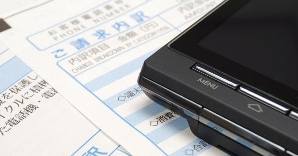 20150428 smartphone (6)