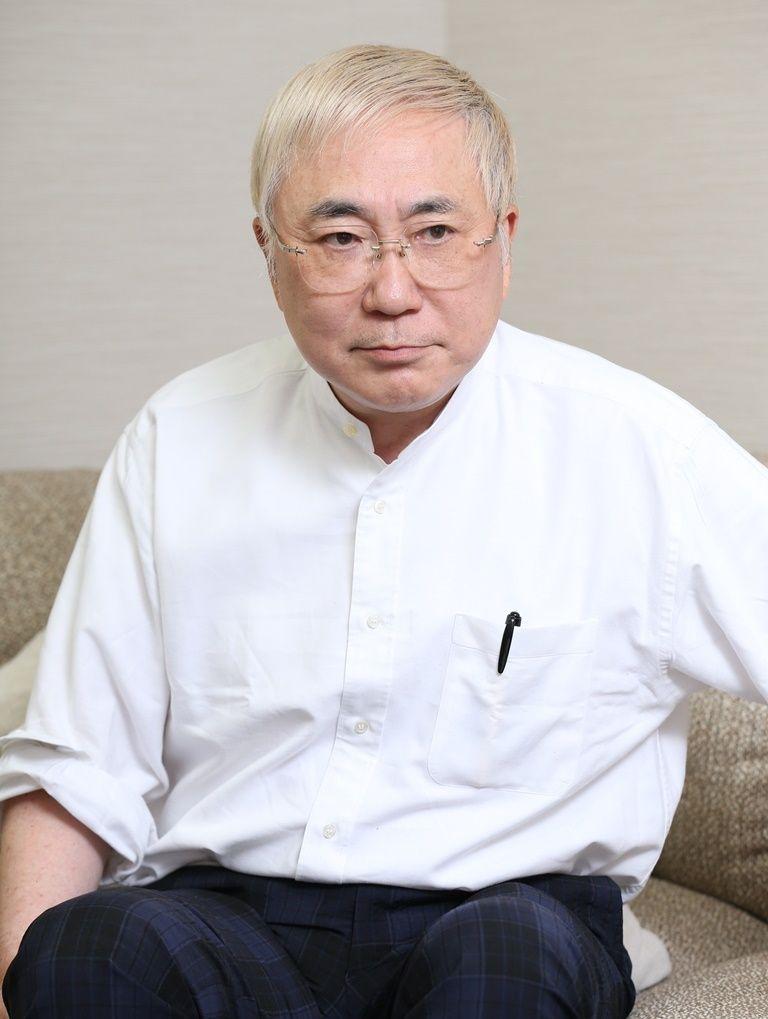 takasu821