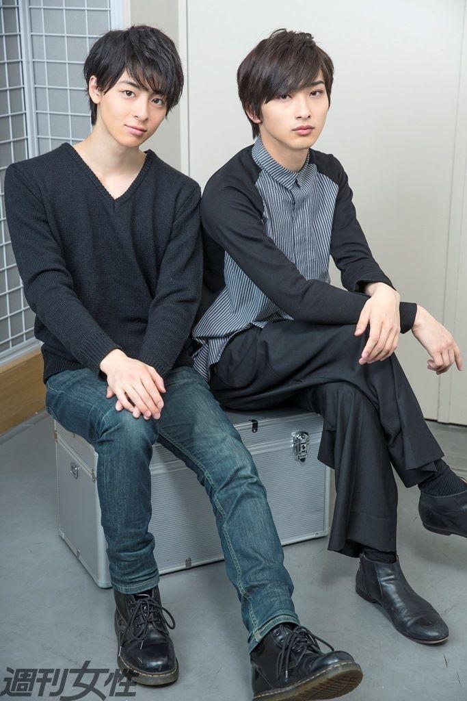 s-20160524_takasugi