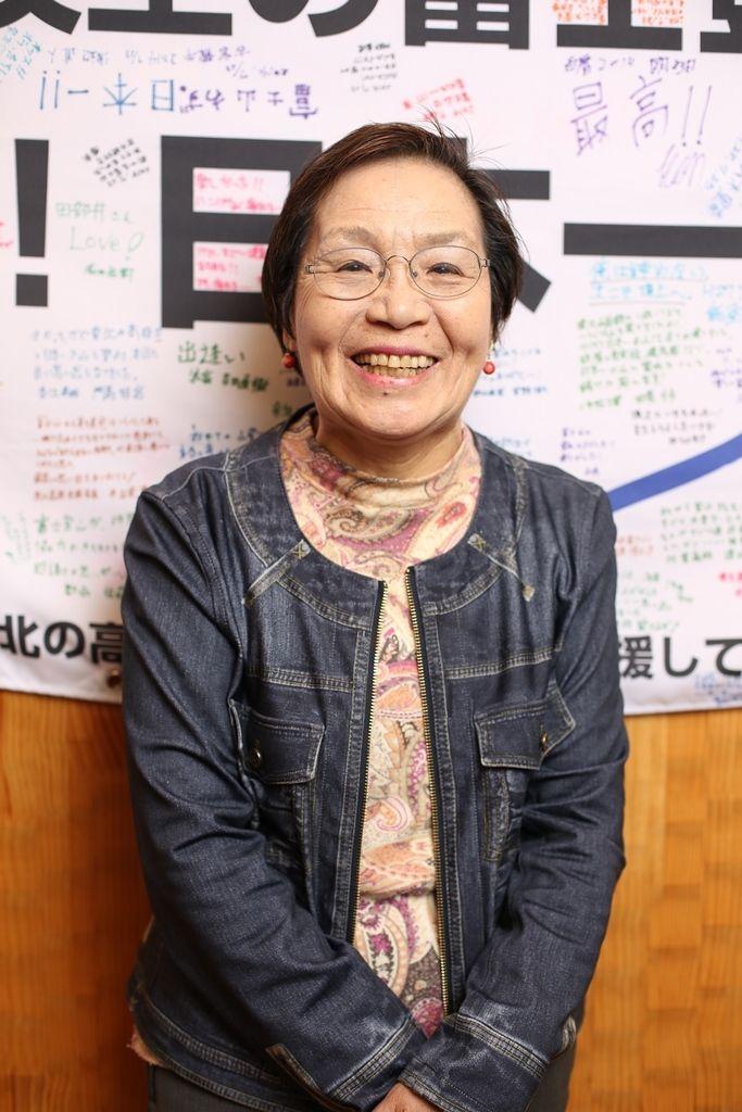 20160329_nihonhatsu_1