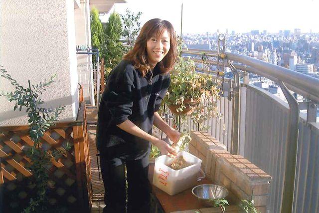 城戸真亜子の画像 p1_27