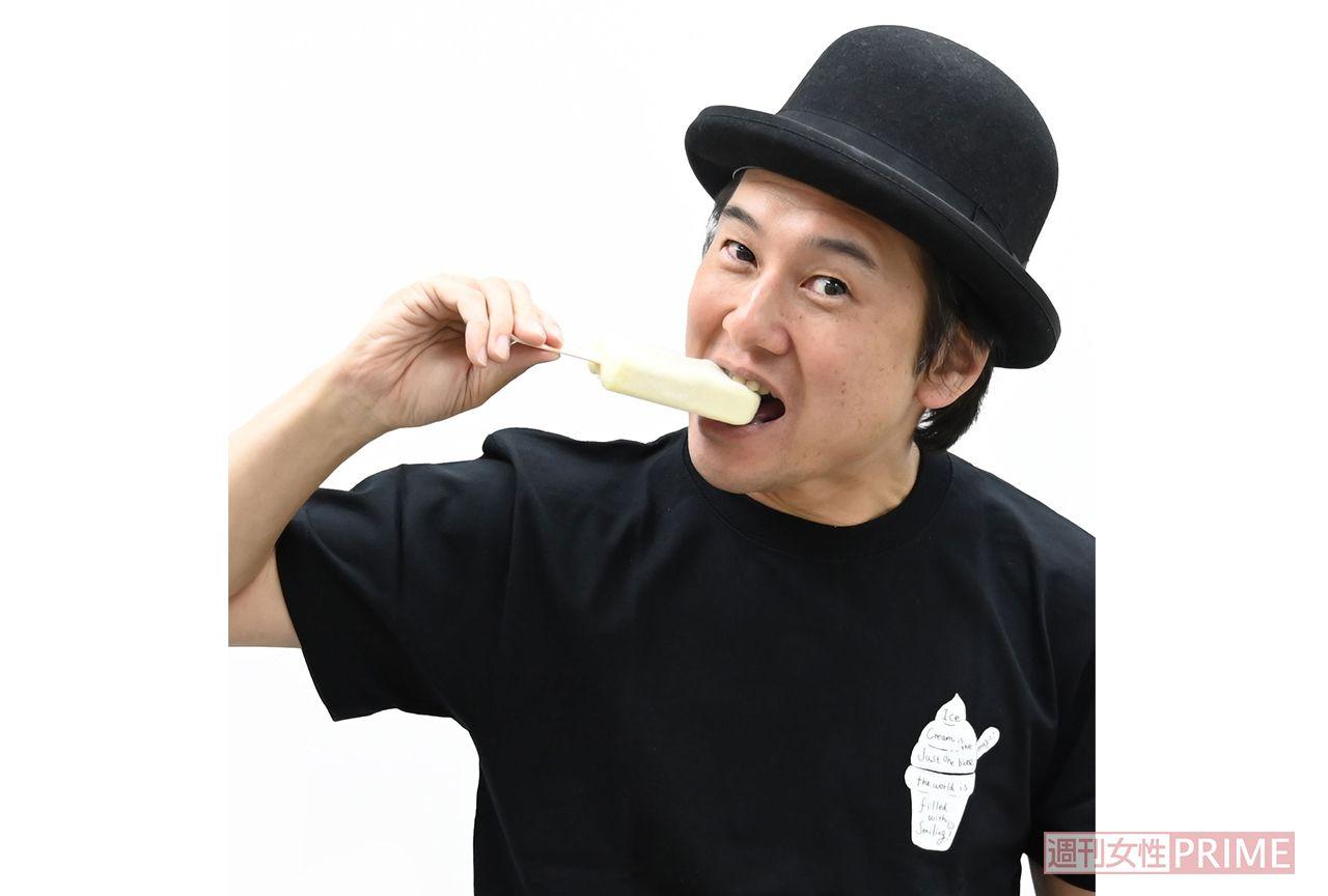 画像・写真】年間1000種類を食べ比べる男が明かす「ぜひ食べてほしい ...