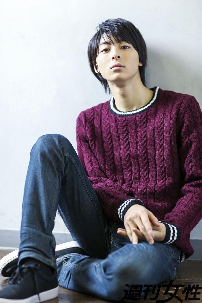 s-takasugi1119_1