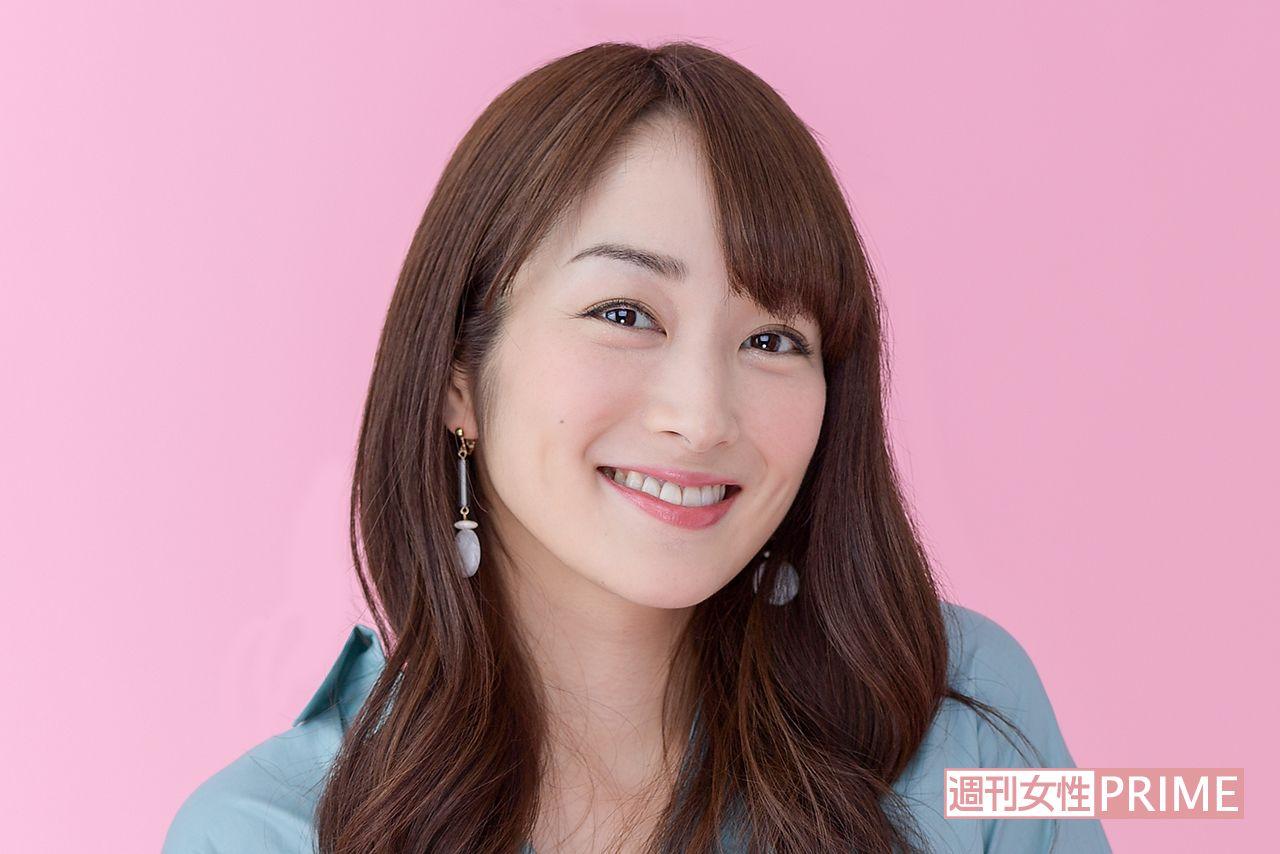 圭 共演 恵梨香 田中 戸田