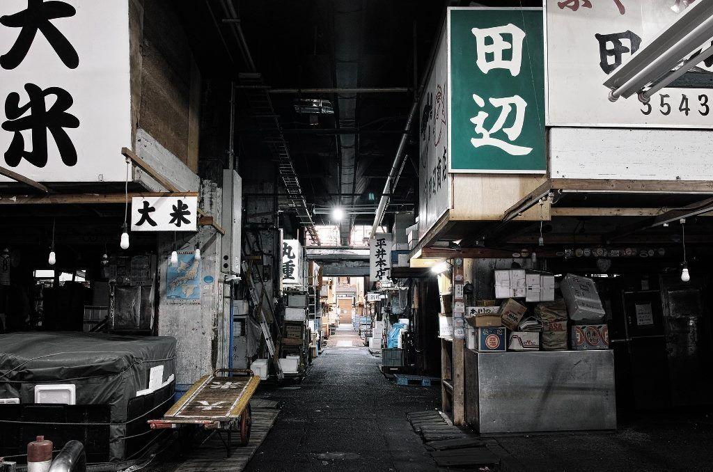 20160531_tsukiji_3