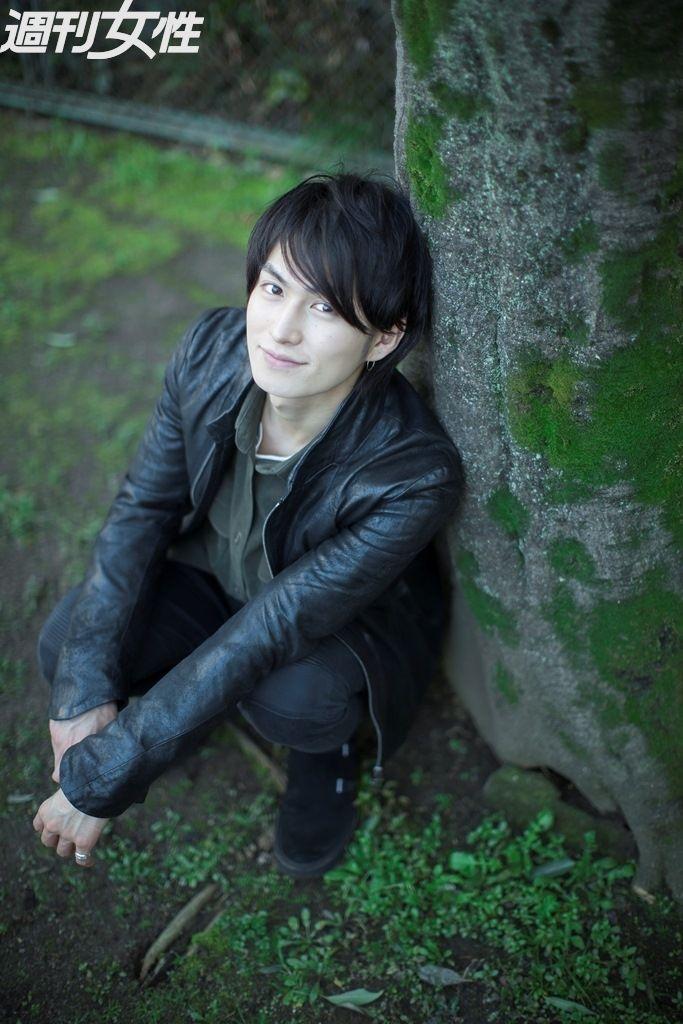 s-20160329_matsuda