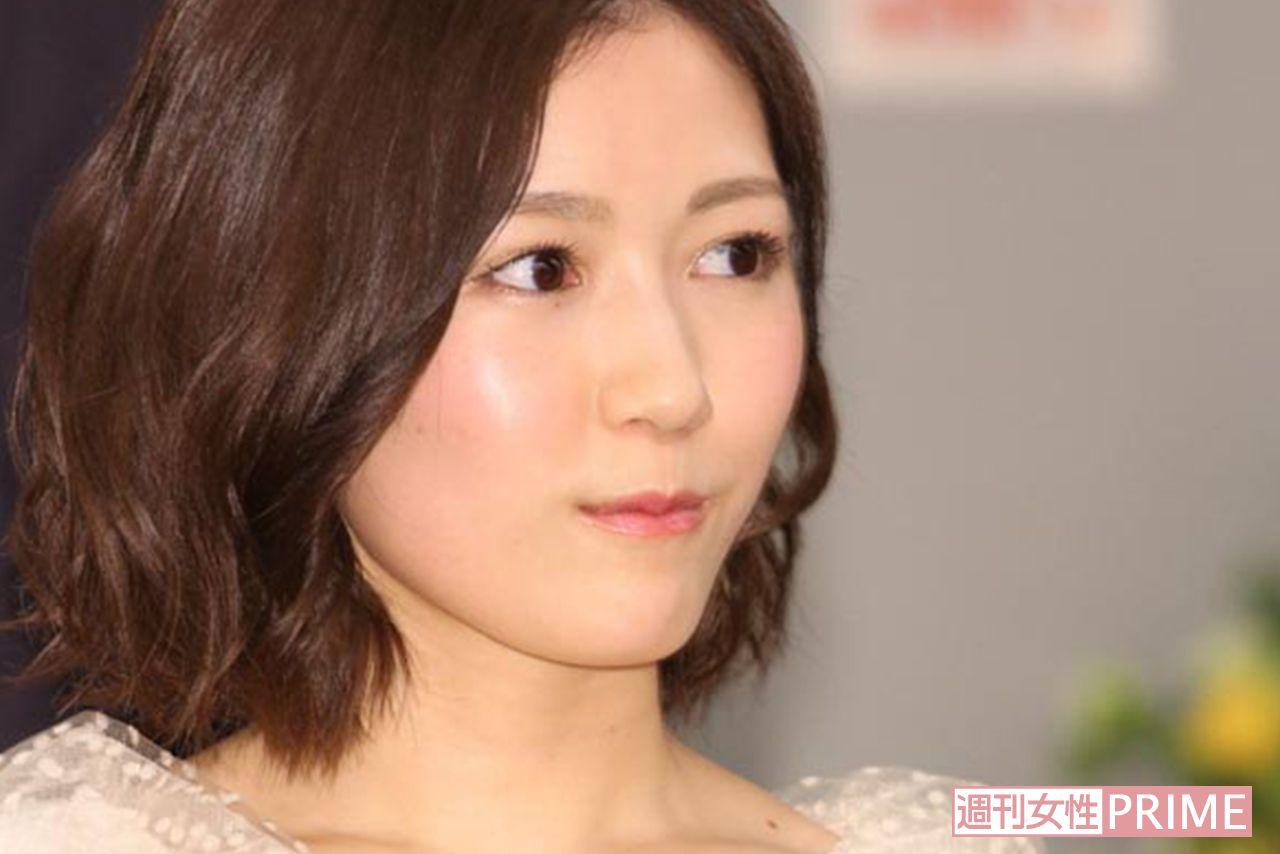 【AKB48卒業生】渡辺麻友応援スレ☆973【まゆゆ】 YouTube動画>64本 ->画像>115枚