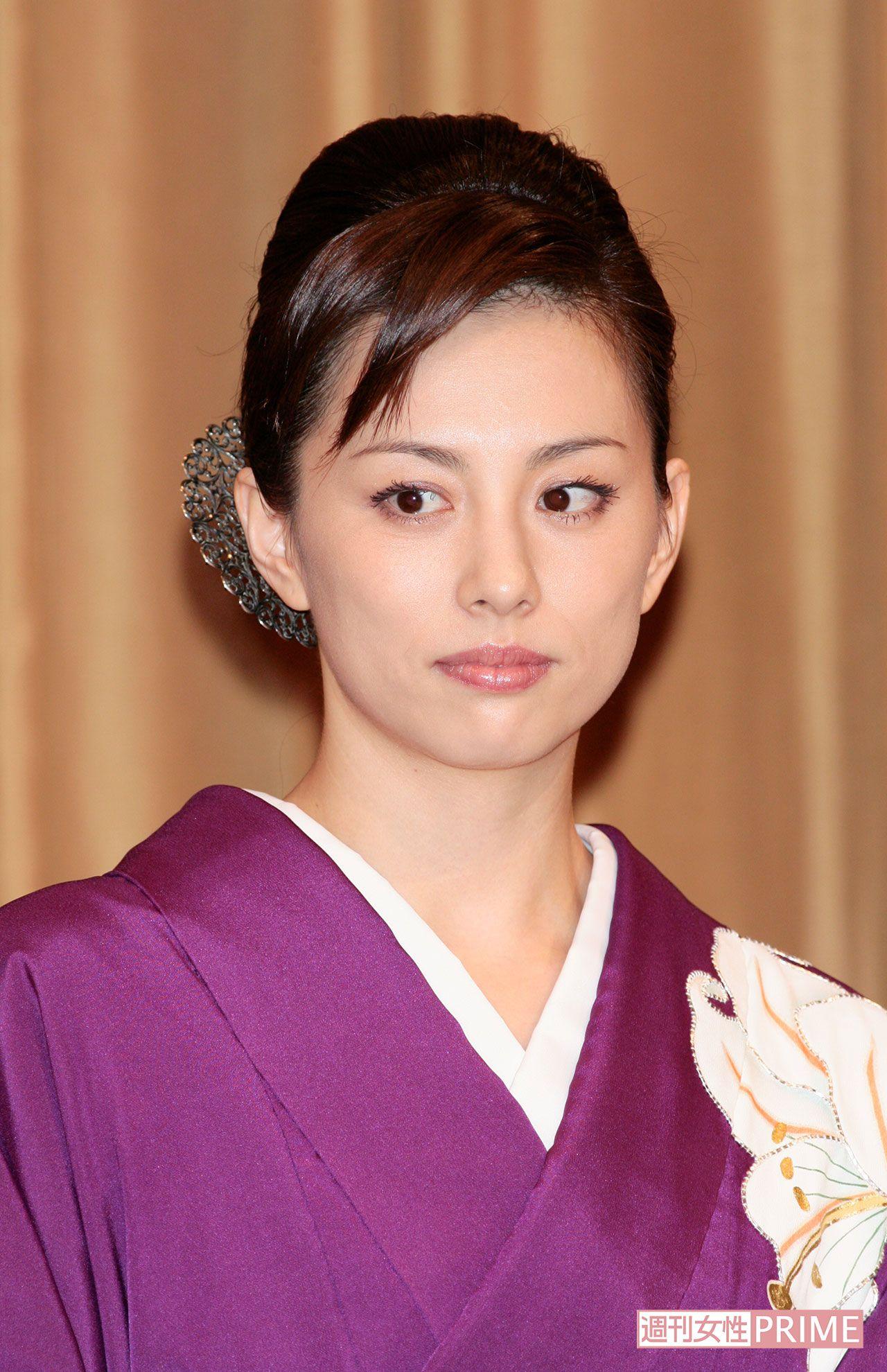 米倉涼子の画像 p1_9